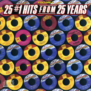 25-Number-1-Hits_Motown_25-Years