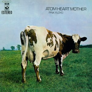 atom+heart+mother