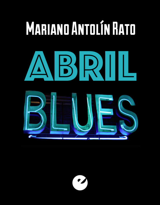 abril-blues-2