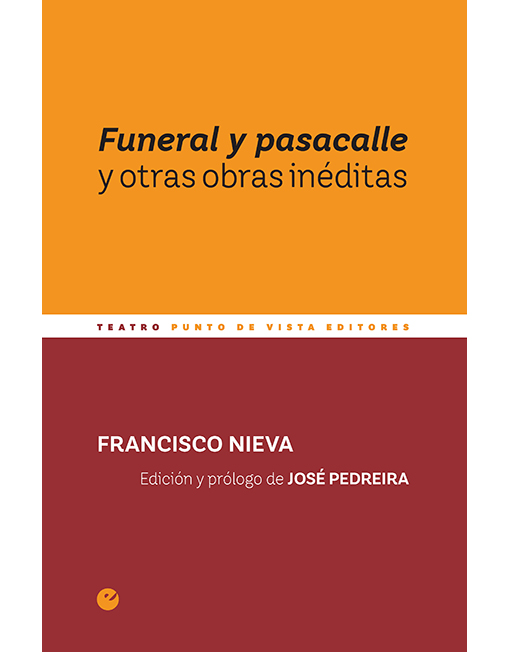 funeral-y-pasacalle-cub-510x652